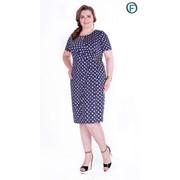 Платье Артикул: 429-9 фото