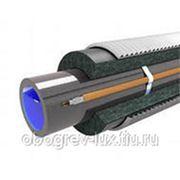 Проектирование и монтаж систем антиоблединения трубопроводов