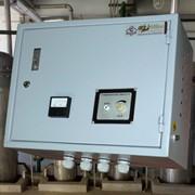 Стабилизатор тока СТ-2 фото