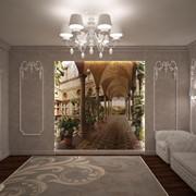 Дизайн интерьера.Автор А.Муратова. фото