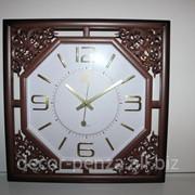 Часы WS5750 фото