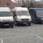 Заказ автобуса по Краснодару, краю-на море,в горы,свадьбу, ВАХТА фото