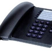 Телефон Siemens Euroset 2010 фото