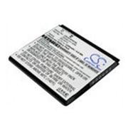 Аккумулятор для HTC A6380 - Aria фото