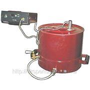 Термостат универсальный ТС-100 фото
