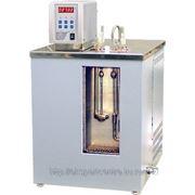 LOIP LT-912 Низкотемпературный термостат для определения вязкости фото