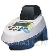 Люминометр BioFix® Lumi-10 фото