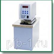 Термостат циркуляционный LT-308a фото