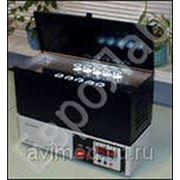Фотолизная камера ФК-12М фото
