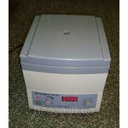 Центрифуга лабораторная 80-2А фото