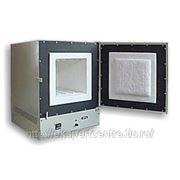 Муфельная печь SNOL 30/1100 фото