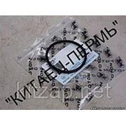 Прокладка термостата (ISF2.8) 5257077 фото