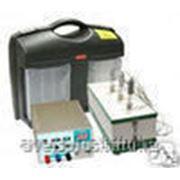 Анализатор АСВ-300 (6 ситД-300)