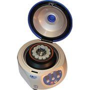 Центрифуга СМ-50 фото