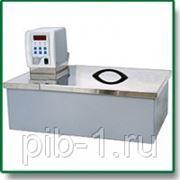 Термостат циркуляционный LT-224a фото