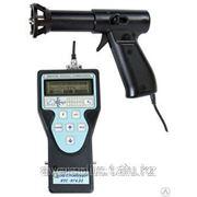 Измеритель прочности бетона ИПС-МГ4.01, ИПС-МГ4.02, ИПС-МГ4.03