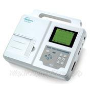 Электрокардиограф трехканальный Medinova ECG-9803