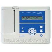 Электрокардиограф трехканальный ЭК3ТЦ-04 «Аксион»