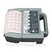 Электрокардиограф ЭК12Т Альтон-06 (6/канальный)