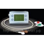 Кабель пациента на 3 отведения для ДМС МЭКГ-ДП-НС фото