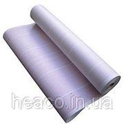 Термобумага для ЭКГ 210мм*25м HEACO фото
