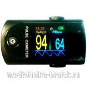 Пульсоксиметр Finger Oximeter MD 300C312 фото