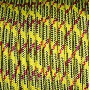 Веревка страховочно-спасательная д10 фото