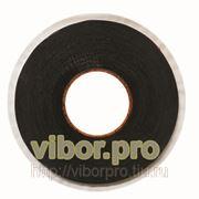 Бутиловая лента 3 х 0,6 мм (рулонон 30 м) по 100 шт.. фото