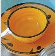Полиолефиновая термоусадочная пленка (ПОФ) любая фото