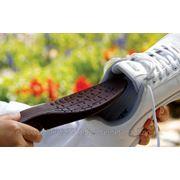 Вставки для женских кроссовок Nikken (42) фото