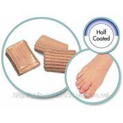 Чехол на палец SA-9017А Foot Care Фут Кар фото