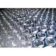 Воздушно-пузырчатая пленка 200г/м фото