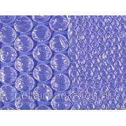 Пленка воздушно-пузырчатая 3х слойная Т148 O25 h 8