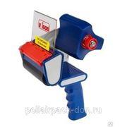 Диспенсер для 75 мм ленты