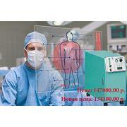 Концентратор кислорода Atmung LF-H-10A фото