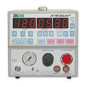 Аппарат ИВЛ JV 100 ZisLine® фото