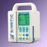 Инфузионный насос Р-600 с функцией энтерального питания фото
