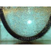 Шланг кислородный с лазерной перфорацией фото