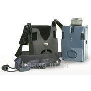 Портативный индивидуальный кислородный концентратор FreeStyle фото