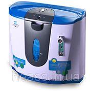 Концентратор кислорода для дома фото