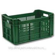 Ящик для фруктов арт. 112