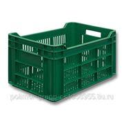 Ящик для фруктов mk-120