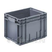 Ящик пластиковый Light-KLT фото