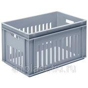 Пластиковый ящик РАКО фото