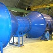 Испытания сертификационные вентиляционного и отопительного оборудования фото