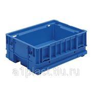 Ящик пластиковый С-KLT фото