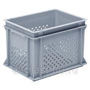 Ящик пластиковый РАКО фото