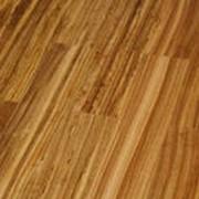 Массивная древесина фото