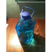 Пэт бутылка 5л