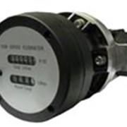 Счетчик жидкости OGM-40 /масла, топливо, керосин/ фото